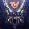 """アカメが斬る! 第23話「皇帝を斬る」感想、タッグ結成! 燃え尽きる程の""""最強帝具""""戦、決着!!"""