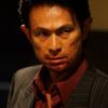 東映vs.アウトレイジ抗争 『孤狼の血』感想