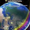 COBRAアップデート アセンションタイムライン瞑想とコロナウイルス終焉瞑想の動画 (2020/3/11)