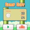 Flappy Bird正直カンタンだった