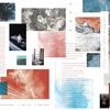Japanese Year Zero Official Book/日本零年オフィシャルブック発売