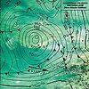 DANZINDAN-POJIDON [New Master Edition] / INOYAMALAND (asin:B07DQGD516)
