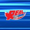 格闘技『REAL6』日程とチケットや座席表は?対戦カードやテレビ放送もチェック!