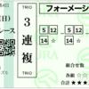 【ローズステークス(G2)最終予想2021】勝負馬券を無料公開!