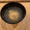 鮨 仙八-熊本