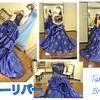 ④ BlueRiver・ブルーリバー【Takami Bridal】