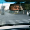 「孤独死」に立ちあう、搬送ドライバー