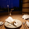 【②THE HIRAMATSU HOTELS & RESORTS 賢島に行ってきた話】密室すぎて窒息〜個室でフレンチディナー編〜