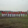 世田谷区軟式野球連盟壮年部 アパッチ野球軍vsグリーンズ