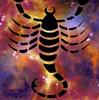 【2017年当たる無料12星座占い】さそり座の運勢10/24~11/21生まれ