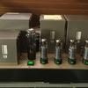 サウンドパーツ社製 EL34ppの修理(1)