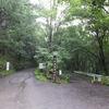 尾瀬沼・皿伏山 1