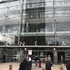 ロンドン・パリ旅行記  #14 モンパルナス・ノートルダム大聖堂・オルセー美術館観光