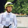 JRA武豊ジャパンC(G1)「騎乗馬問題」決着!? キーファーズ「ジャパン回避」でオブライエン厩舎「ラブ注入」もお預けか?