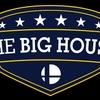 スマバト for THE BIG HOUSE