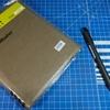 新しい手帳ロルバーン フレキシブルと新商品のボールサインiDで2021年に挑む