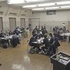 「知域に飛び出す公務員ライフ」 in 渋川