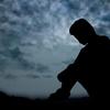 激務で鬱病発症したHSP気質な男の物語パート1