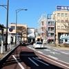 千葉・茨木 旅行4