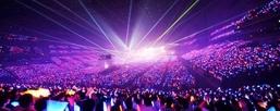 ライブの愉しみ方 空気を読むべきか己を貫くべきか~Aqours 1st LIVE ライブビューイングを経験して~