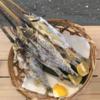 延岡の鮎やなで鮎を食す