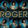 ロジャー『The Many Facets of Roger』