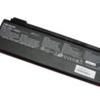 新品MSI BTY-L71互換用 大容量 バッテリー【BTY-L71】6600mah 10.8v msi ノートパソコン電池