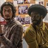 【ブラック・クランズマン】アカデミー賞受賞作品の注目ポイントをまとめました。