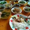 ヤンゴンで2週間経過。はまーランキングTop10