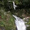 玉置神社~瀞峡(どろきょう)~謎の洞窟