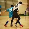 運命の分かれ道!〜第1回ソーシャルフットボール地域選抜大会激闘録③