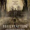 YouTuberの肝試しを描いたドイツ発のファウンド・フッテージ・ホラー、マイケル・デイビット・ペイト監督『ハイルシュテトゥン(原題:Heilstätten)』