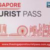 シンガポール旅行に必須のツーリスト・パス完全ガイド | 2018/19マレーシア・シンガポール旅行17
