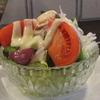 【まとめ】浅草・グリル佐久良の隠れた人気メニュー「サラダ」をおサラいダ!
