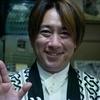 50歳すげぇなあ!!!!!