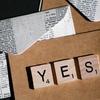 『YES誘導法』 相手に「YES」を言わせる禁断の心理テクニック