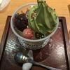 和カフェ*ソラーレ tsumugi