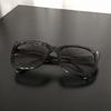 春夏に愛用!TOM FORD(トムフォード)のサングラスをご紹介。