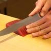 寿司好き必見!「すきやばし次郎 豊洲店」は意地でも入りたい絶品寿司屋だった!