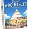 【ニュース】七不思議に新しい流れが?!「世界の七不思議:建築家たち」はワンダーを建て、歴史に名を残すんです。「Khôra: Rise of an Empire」の先行販売も始まるよ!