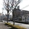 舞子陵南(神戸市垂水区)