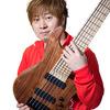 5/21 森岡克司×柴山哲郎 ギター&ベースクリニック開催決定!