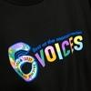 ライブレポート:私立恵比寿中学 Best at the moment series「6Voices」福岡公演① A Live Report: Shiritsu Ebisu Chugaku, Best at the moment series '6 Voices in Fukuoka'