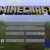 minecraft 1.12 Forge+Liteloader+optifine導入方法・導入解説!(更新!2017/07/05)