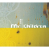 Mr.childrenの名曲「and I love you(2005)」〜 I love you を探る〜