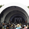 ROCK IN JAPAN FES 2017 Day3に参加してきた