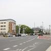 飾磨工業高校前(姫路市)
