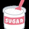 近年注目されているAGE(終末糖化物質)のおはなし