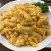 【北海道・積丹町】旬の『生うに丼』を求めて♪神威岬すぐ近くの「食堂うしお」に行ってきました!