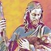 アモール(イエス・キリスト)からの伝言⑥